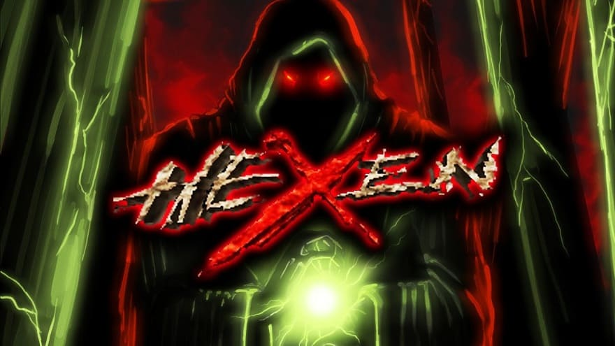 hexen-beyond-heretic-1.jpg