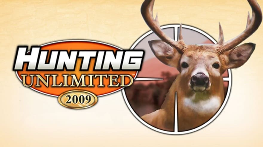 hunting-unlimited-2009-1.jpg