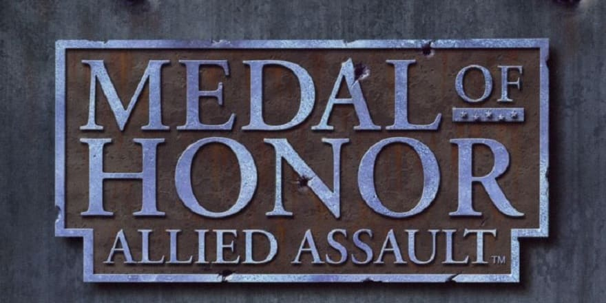 medal-of-honor-allied-assault-1.jpg