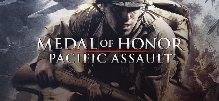 medal-of-honor-pacific-assault-1.jpeg
