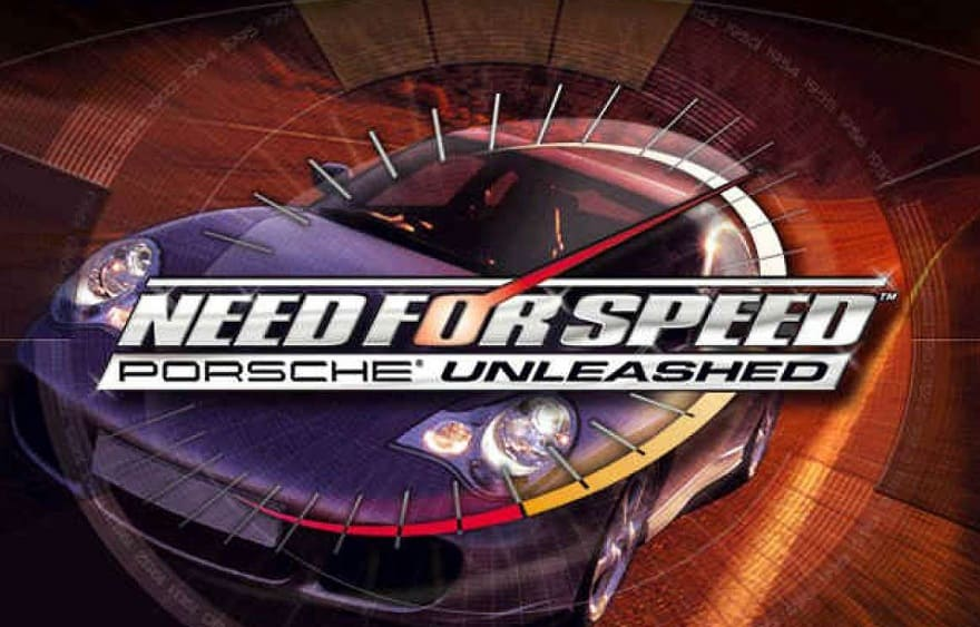 need-for-speed-porsche-unleashed-1.jpg