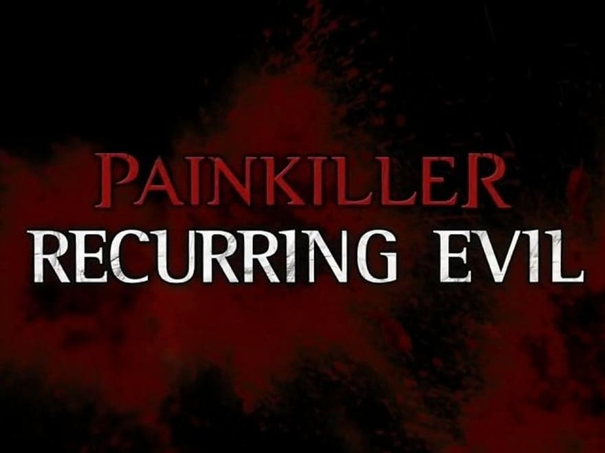 painkiller-recurring-evil-1.jpg