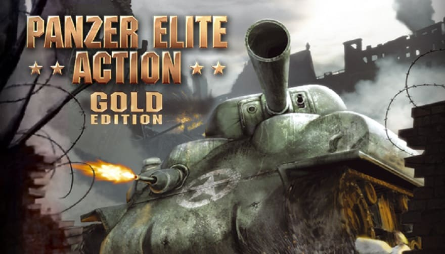 panzer-elite-action-gold-1.jpg