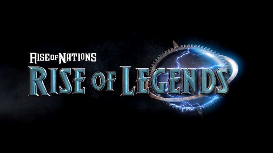 rise-of-nations-rise-of-legends-1.jpg