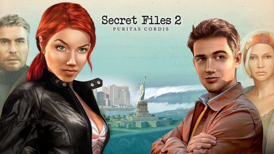 secret-files-2-puritas-cordis-1.jpg