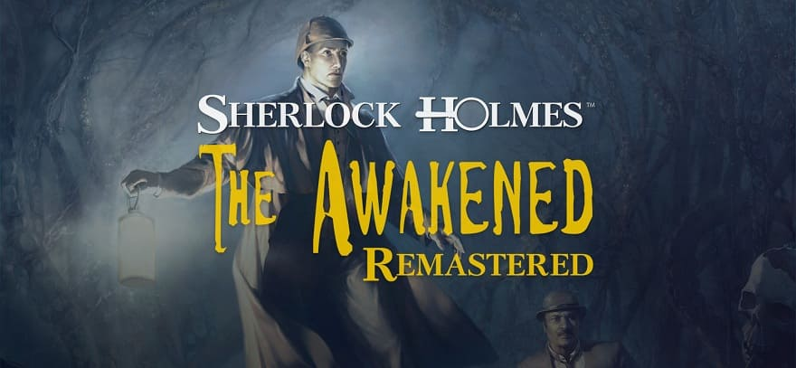sherlock-holmes-the-awakened-remastered-edition-1.jpg