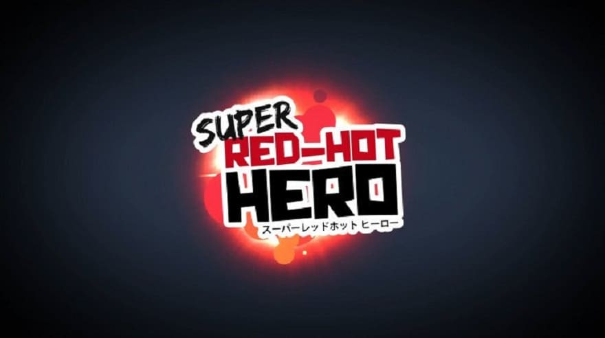 super_red_hot_hero-1.jpg