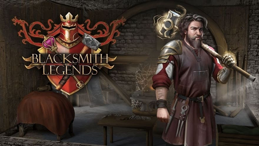 blacksmith_legends-1.jpg