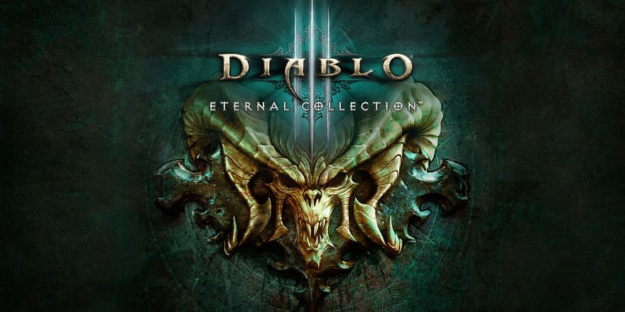 diablo_iii_eternal_collection-1.jpg