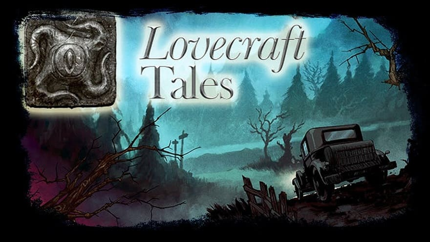 lovecraft_tales-1.jpg