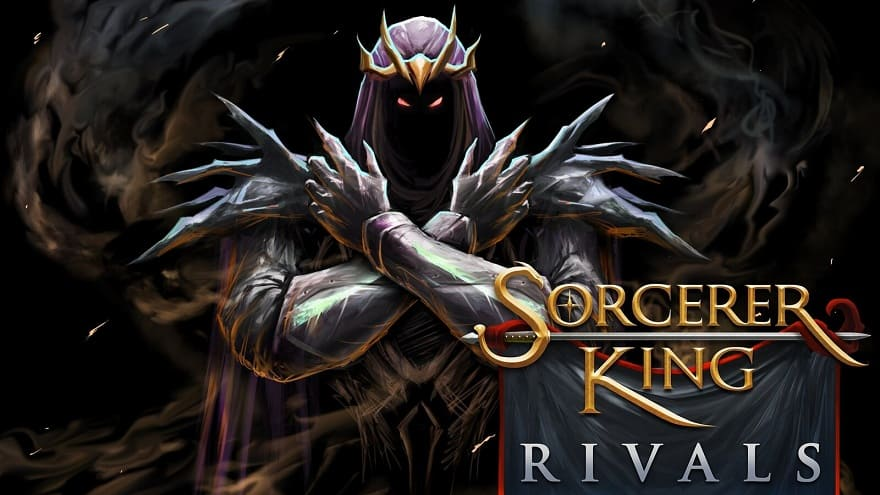 sorcerer_king_rivals-1.jpeg