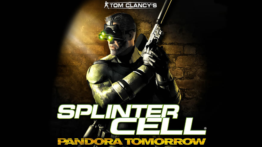 splinter-cell-pandora-tomorrow-1.jpg