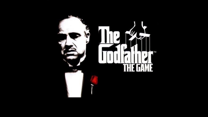 the-godfather-the-game-1.jpg