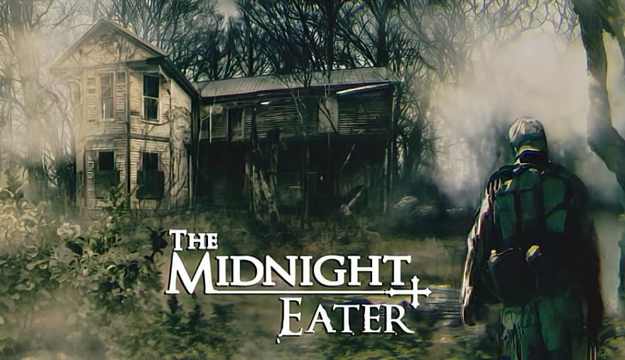 the_midnight_eater-1.jpg