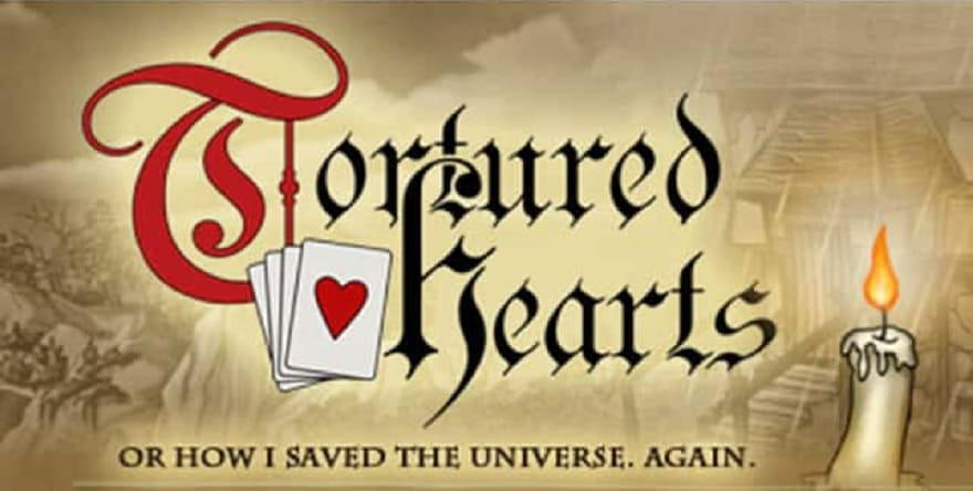 tortured_hearts-or-how_i_saved_the_universe_again-1.jpg