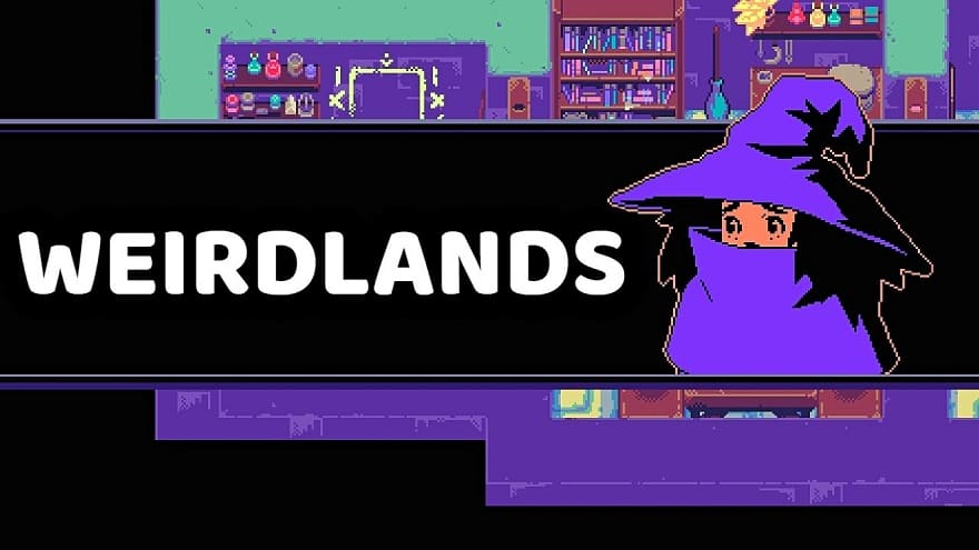 weirdlands-1.jpg