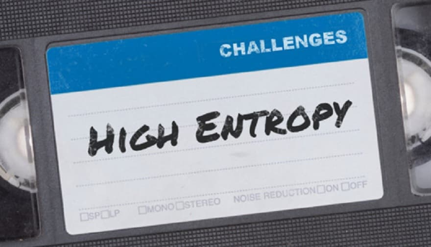high_entropy_challenges-1.jpg