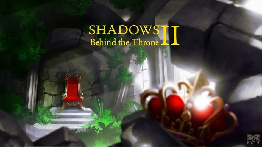 shadows_behind_the_throne_2-1.jpg