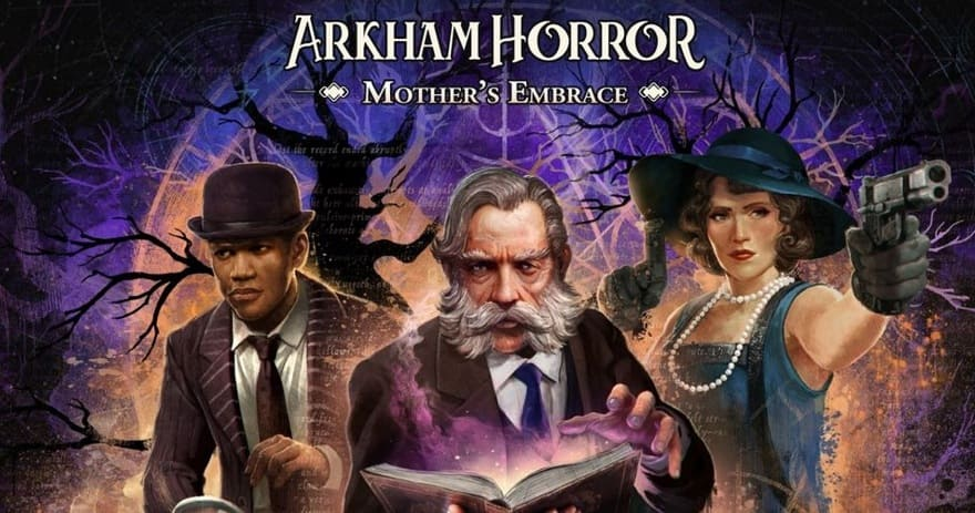 Arkham_Horror_Mother's_Embrace-1.jpg