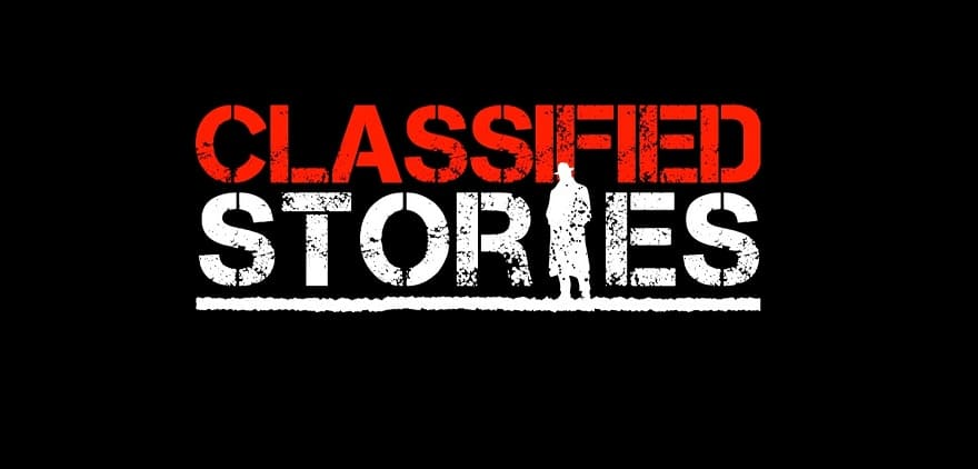 Classified_Stories-1.jpg