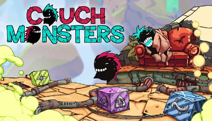 Couch_Monsters-1.jpg