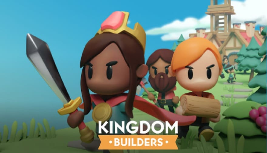 Kingdom_Builders-1.jpg