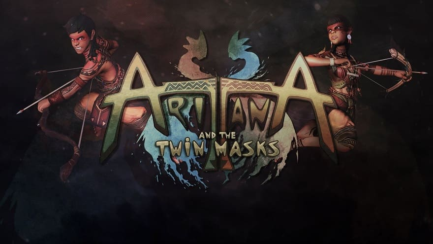 aritana_and_the_twin_masks-1.jpg