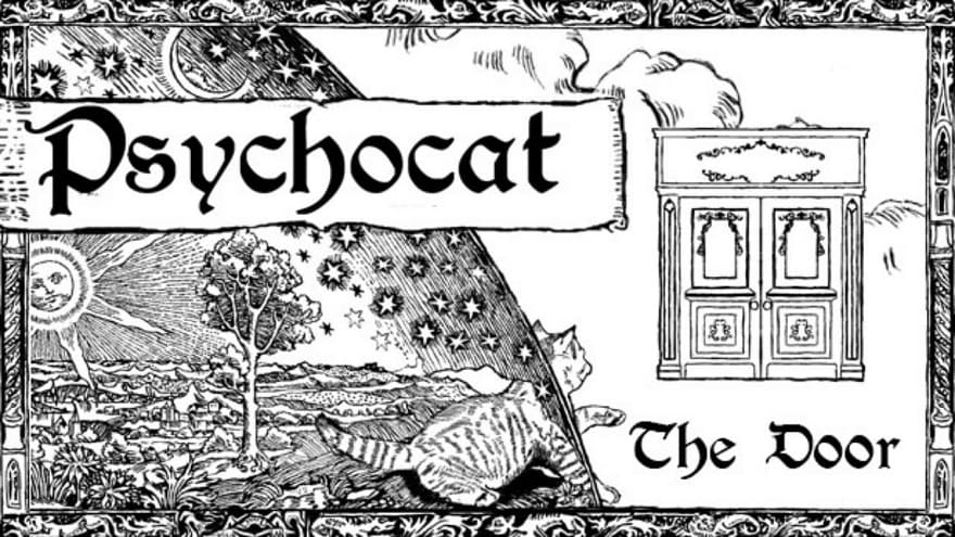 psychocat_the_door-1.jpg