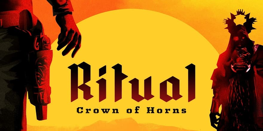 ritual_crown_of_horns-1.jpg