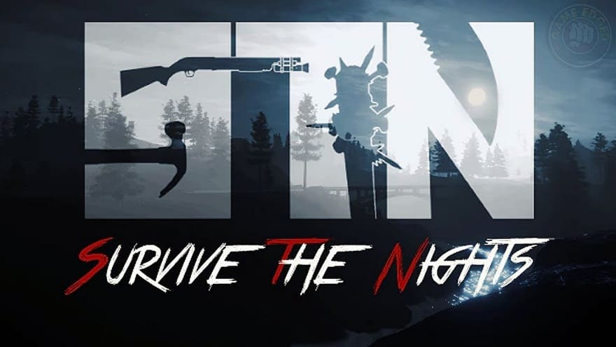 survive_the_nights-1.jpg