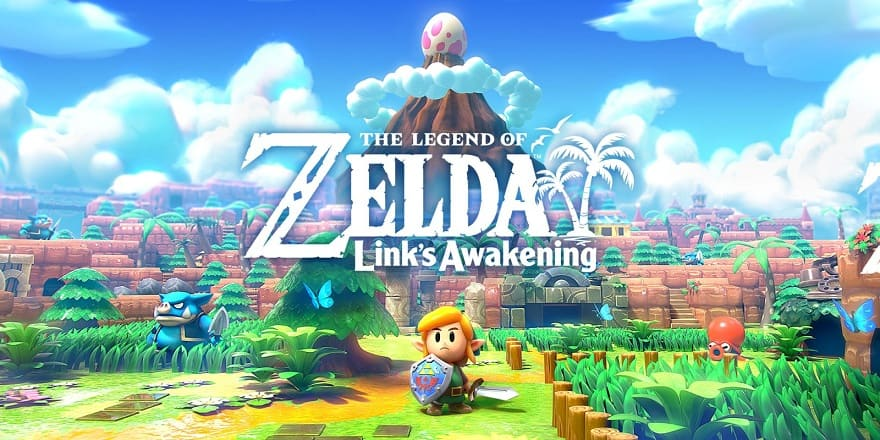 the_legend_of_zelda_links_awakening-1.jpg