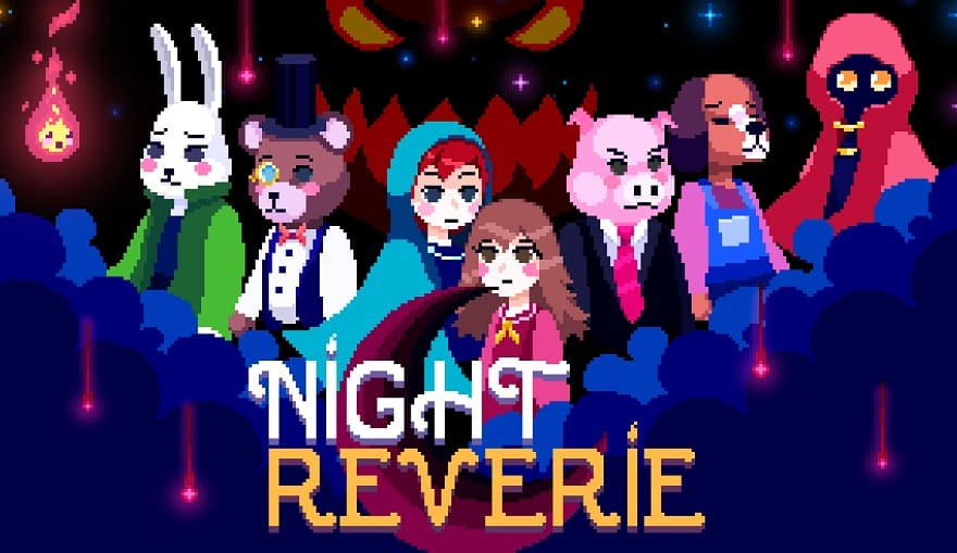 Night_Reverie-1.jpg