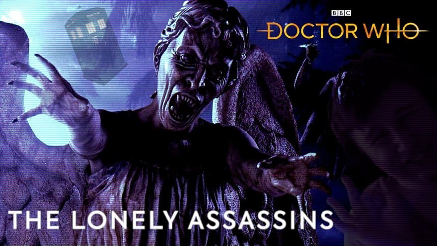 doctor_who_the_lonely_assassins-1.jpg