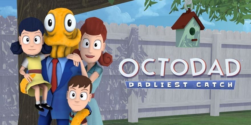 octodad_dadliest_catch-1.jpg