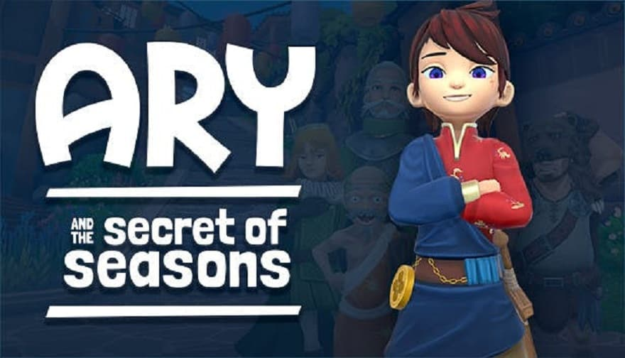 Ary_and_the_Secret_of_Seasons-1.jpg