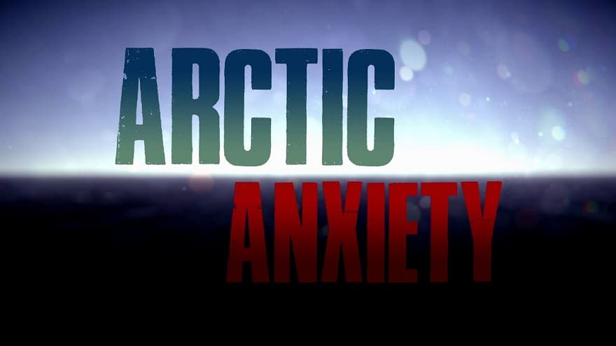 arctic_anxiety-1.jpg