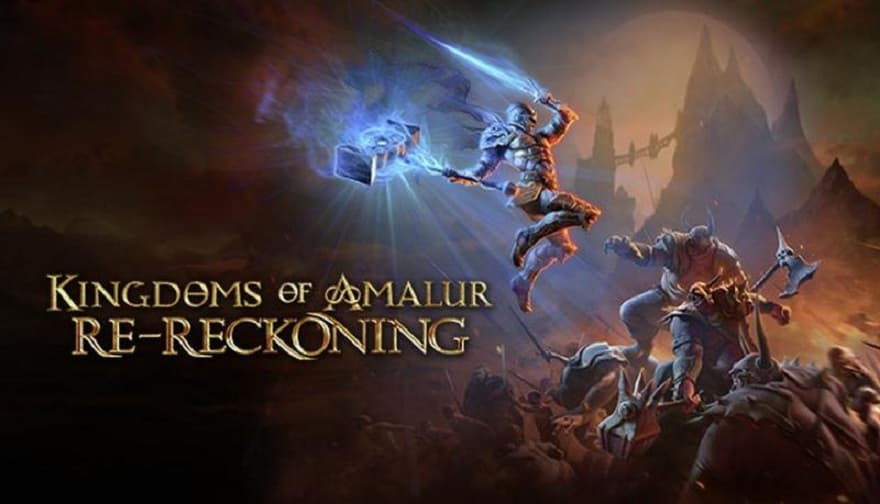 kingdoms_of_amalur_re-reckoning-1.jpg