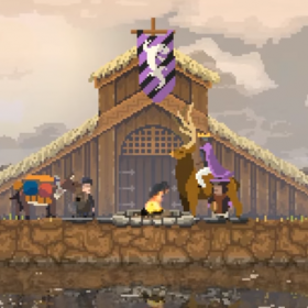 KingdomTwoCrowns 1