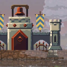 KingdomTwoCrowns 2