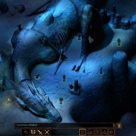 Icewind Dale 3