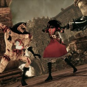 AliceMadnessReturns 1