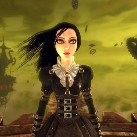AliceMadnessReturns 2