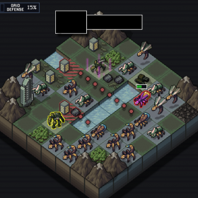 Into the Breach 3