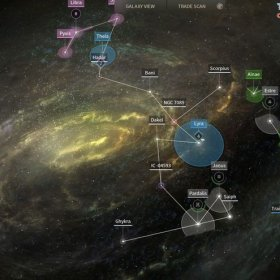 Endless Space 3