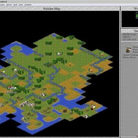 Civilization II 2