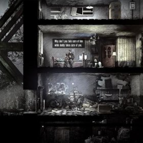 This War of Mine Stories 2