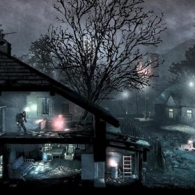 This War of Mine Stories 4