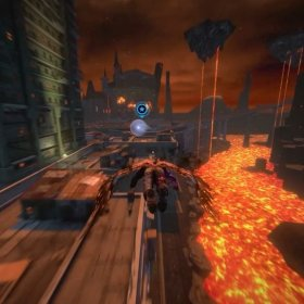 saints row gat out of hell 4