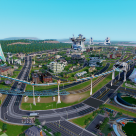 SimCity Complete Edition 2