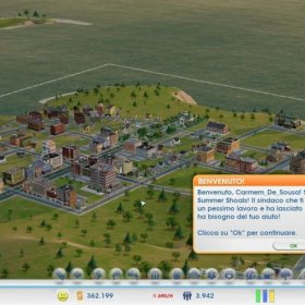 SimCity Complete Edition 3